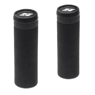 grips for handlebar on sbyke